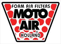 www.motoair.nl